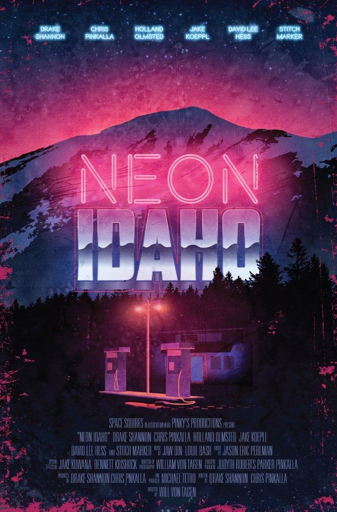 Neon_Idaho.jpg