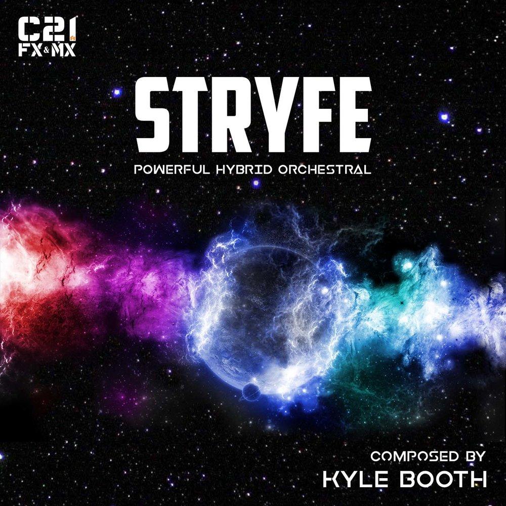 STRYFE FINAL v2.jpg