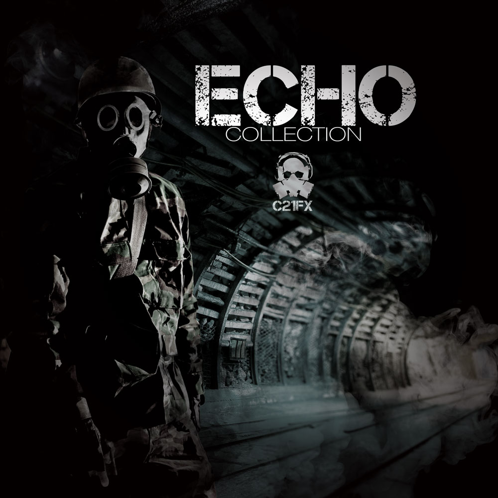 ECHO_COLLECTION.jpg