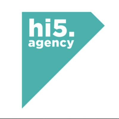 hi5Agency.png
