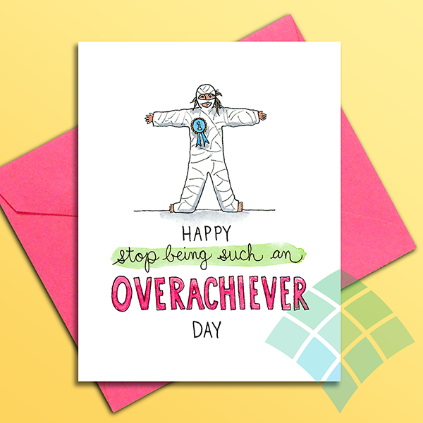 8 - Overachiever - small.png