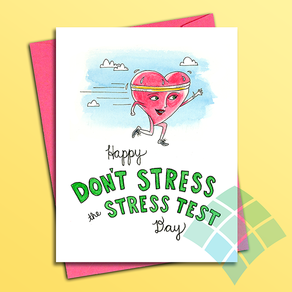 16 - Dont Stress the Test - small.png