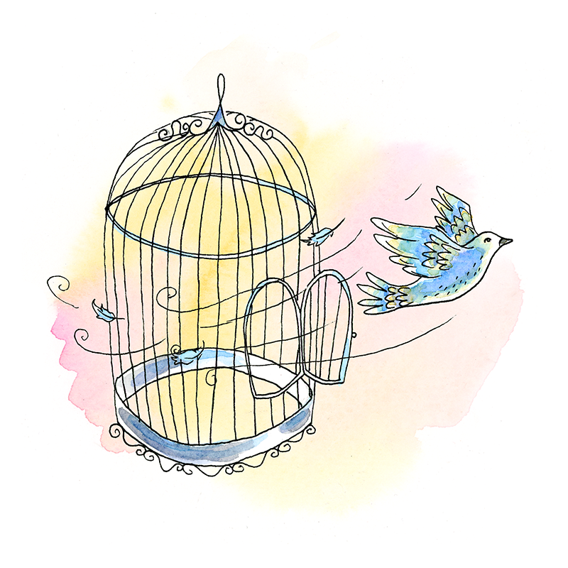 Birdcage.png