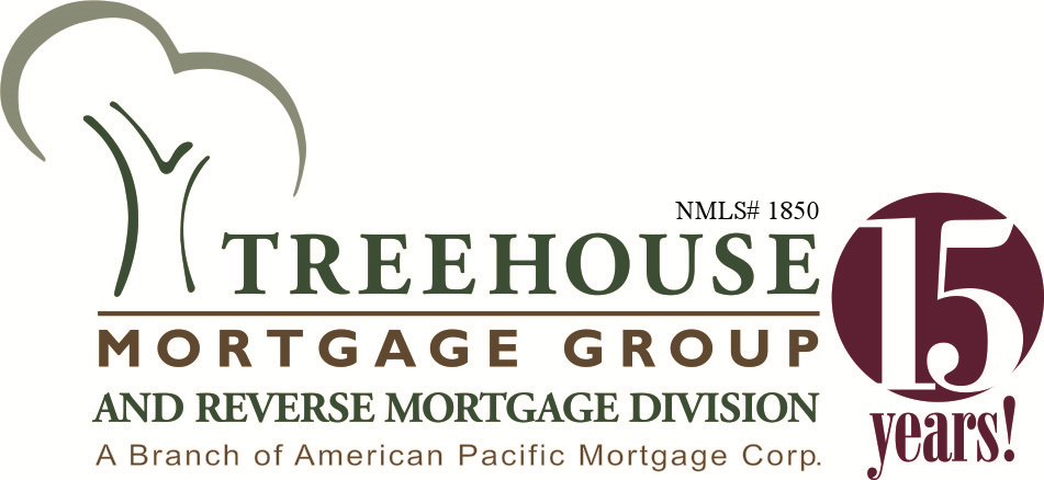 Treehouse Mortgage