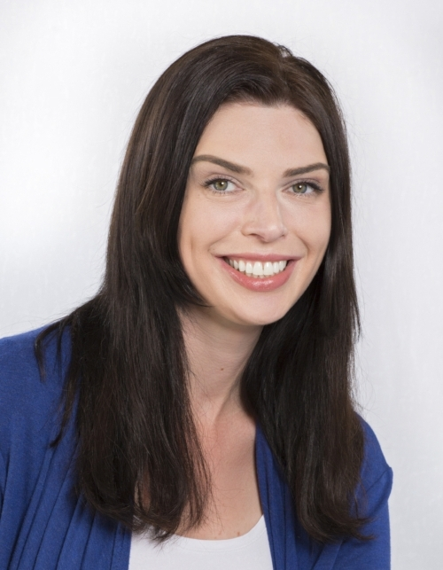 Melanie kilic - client care coordinator