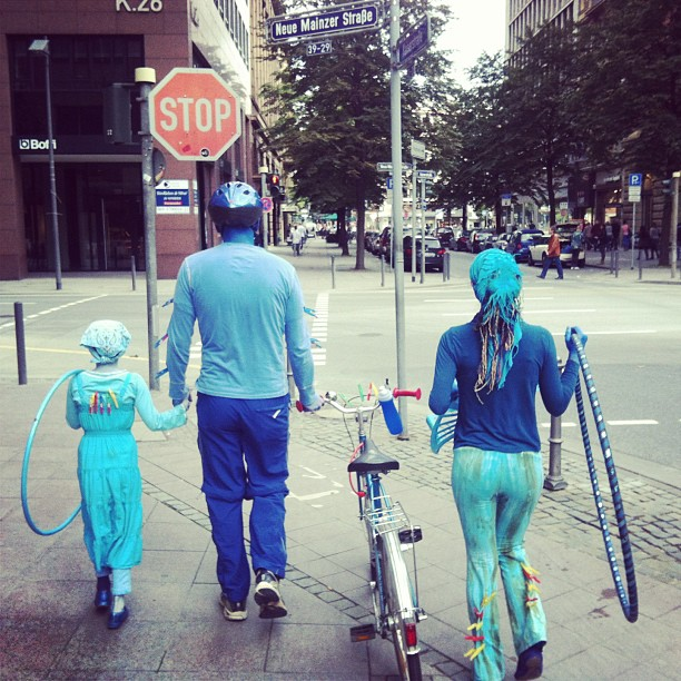 guthron blue.jpg