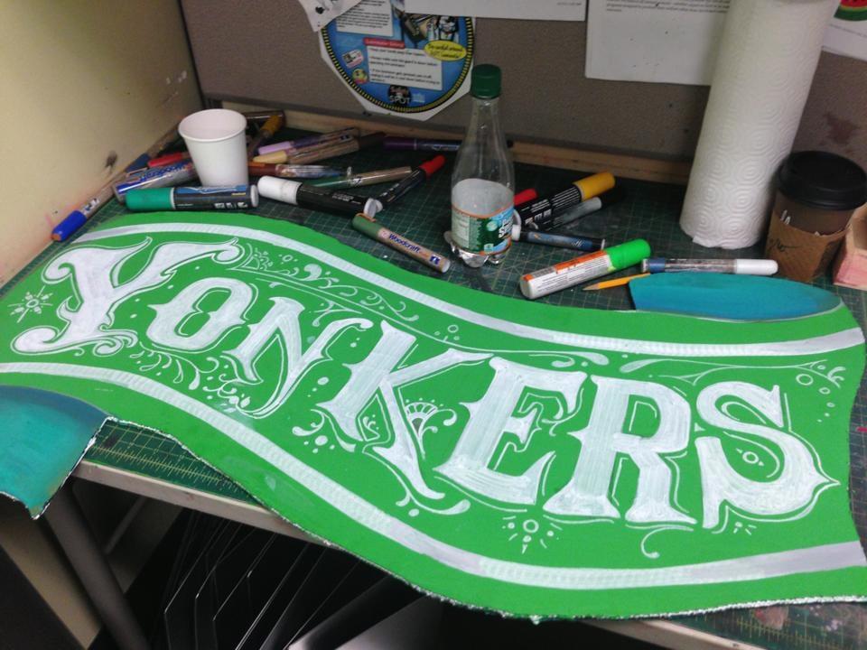 Hochman_Banner_24x12_acrylic_on_chalk_paint.jpg