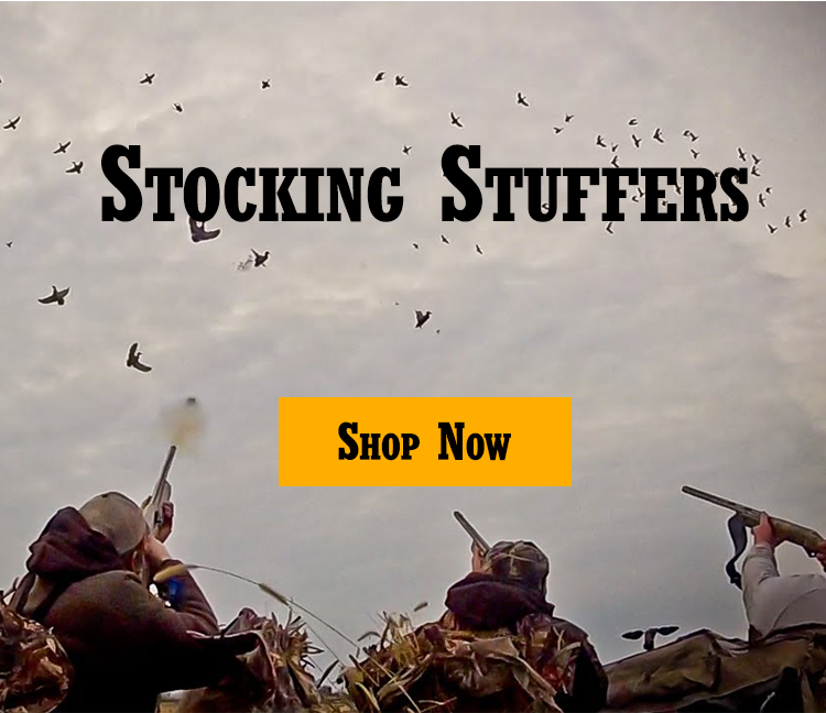 Stocking Stuffer pic.png