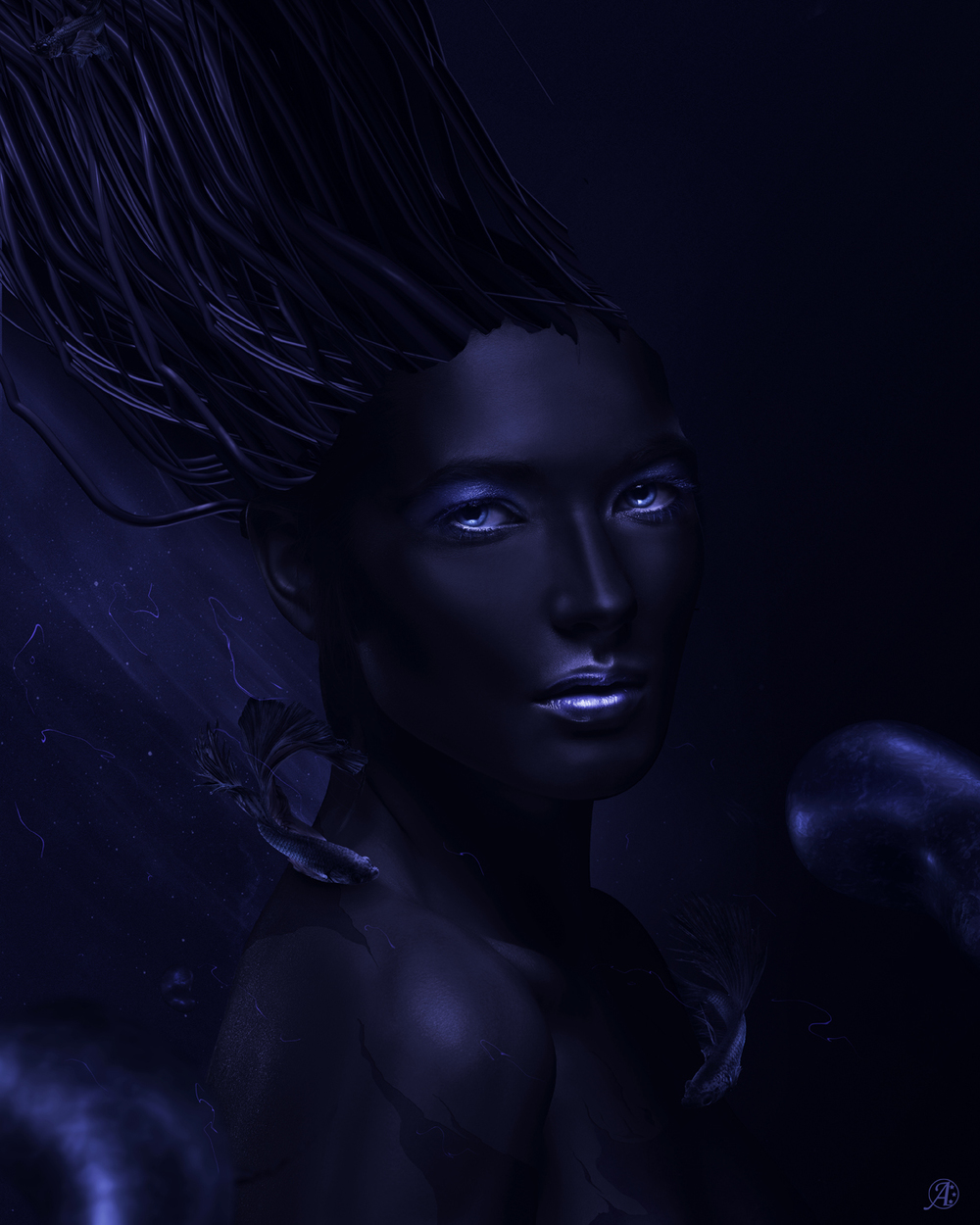 blackwoman72.jpg