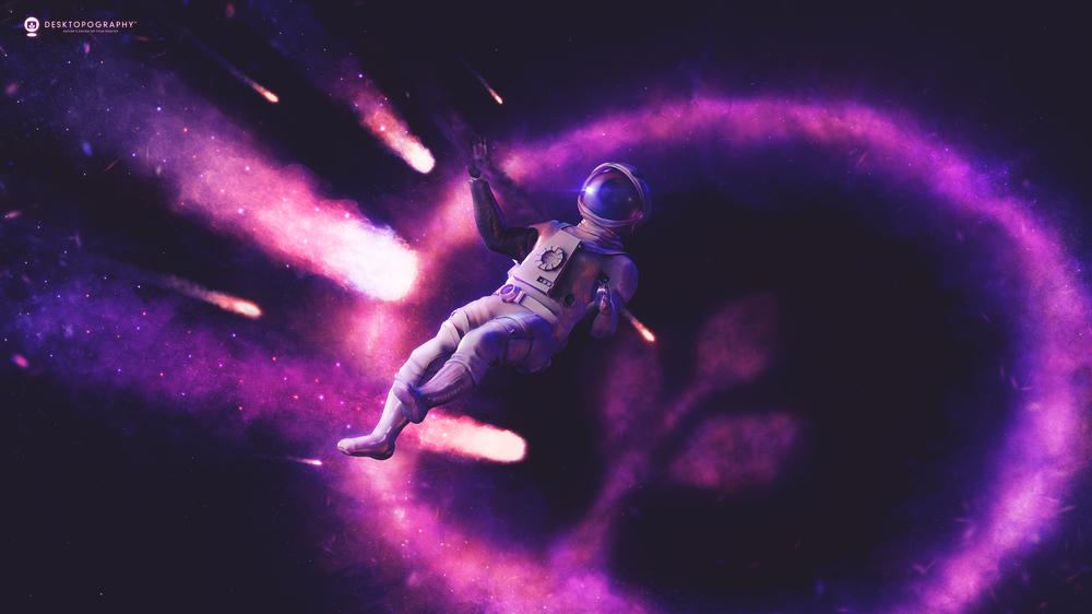 astro72.jpg