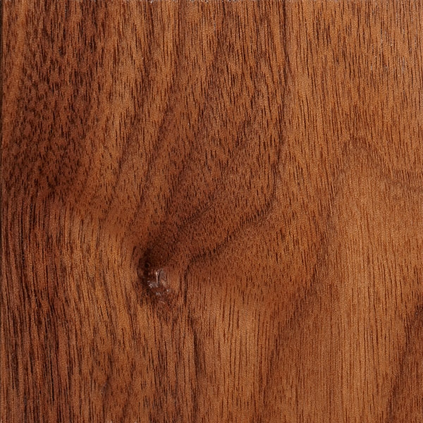 American Black Walnut, click for a detailed product data sheet
