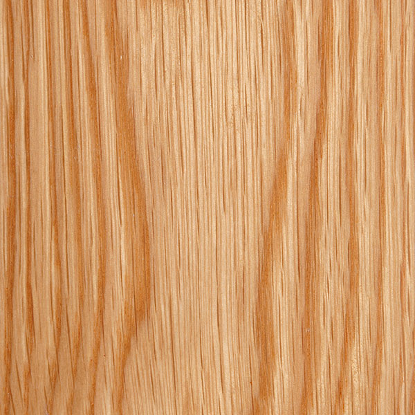 American White Oak, click for a detailed product data sheet