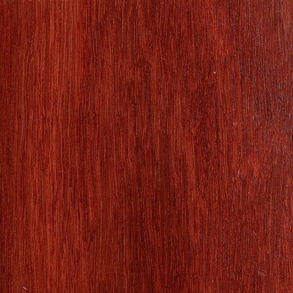 Jarrah, click for a detailed product data sheet