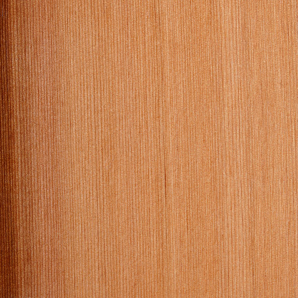 Western Red Cedar, click for a detailed product data sheet