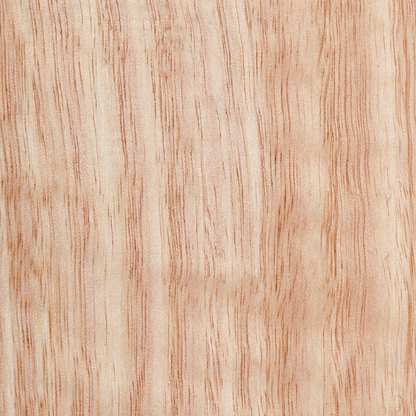 Victorian Ash, click for a detailed product data sheet
