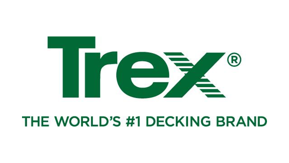 TREX_LOGO_W1DB_Green with 16x9 frame.png