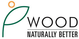 Logo-Wood-Naturally-Better.jpg