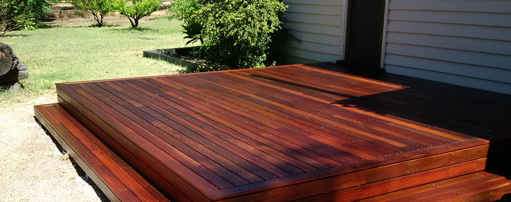 geographe-jarrah-deck-for-web.jpg