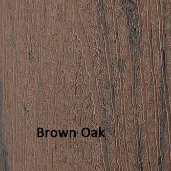 brown-oak.jpg