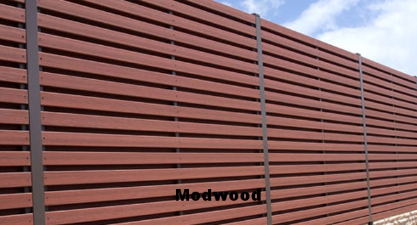 Screening-Modwood-2.jpg
