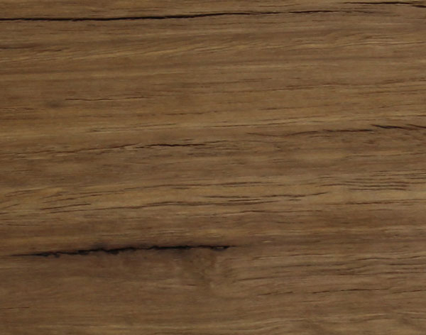 Recycled Spotted Gum, click for a detailed product data sheet