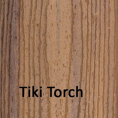 Tiki-Torch-Swatch.jpg