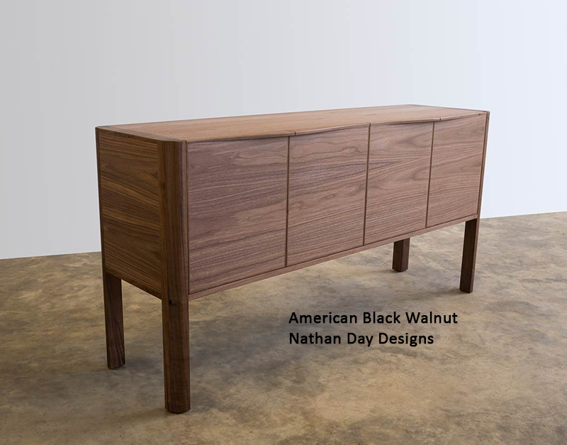 Credenza For Sale Perth : Timber furniture joinery perth wa austim