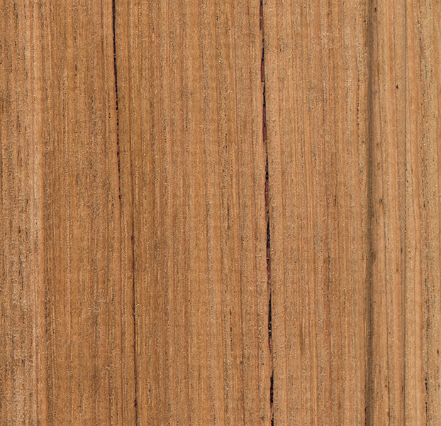 Victorian Ash H3 Treated, click for a detailed product data sheet