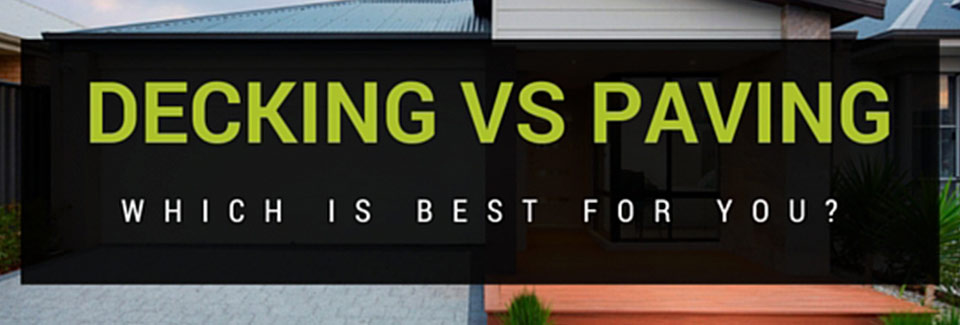 decking vs paving guide