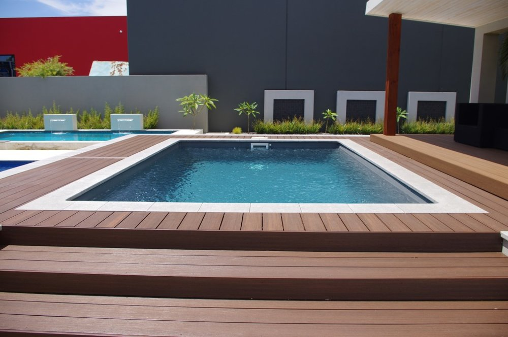 NewTechWood Ultrashield Decking - IPE (Medium).JPG
