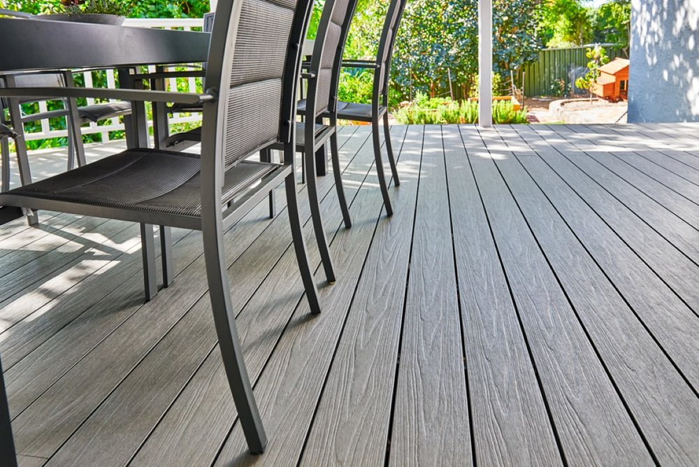 NewTechWood Ultrashield Decking - Stone Grey (Medium).jpg