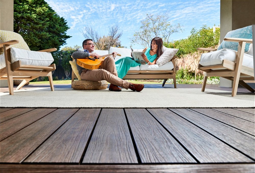 NewTechWood UltraShield decking - Walnut (1) (Medium).jpg