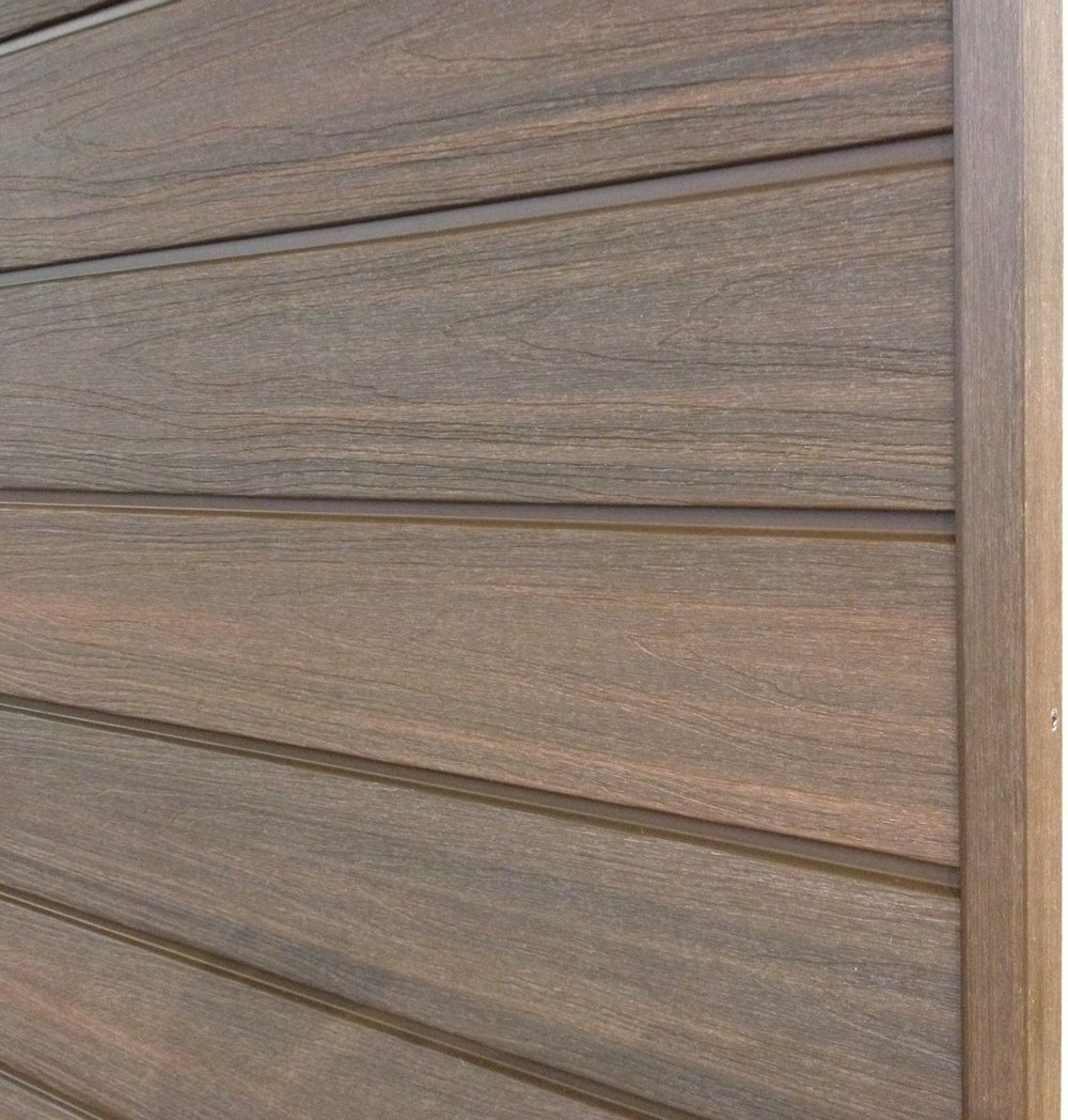 Walnut Shadowline Homebase Display.jpg