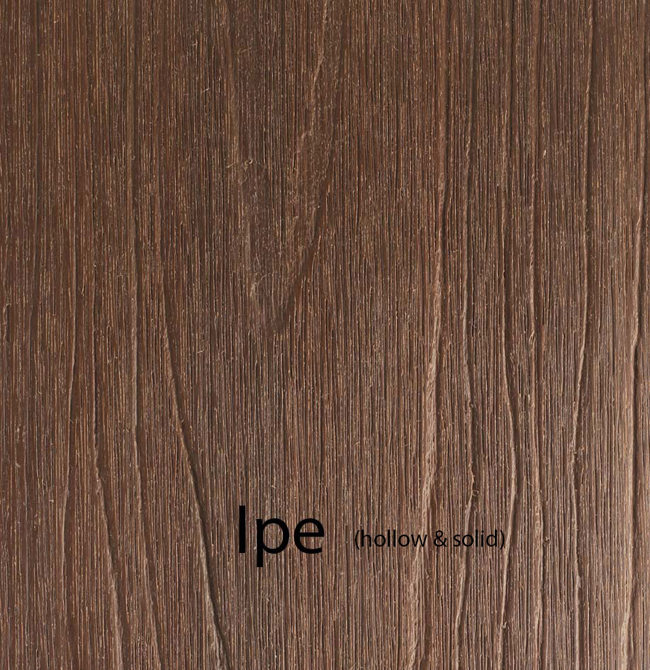 Labelled Ipe.jpg