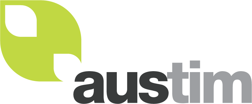 Timber Supplies Perth & Timber Decking - Austim
