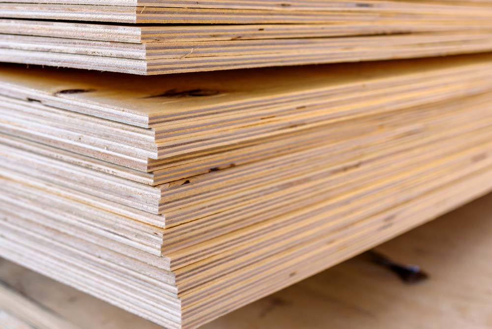plywood-stack.jpg