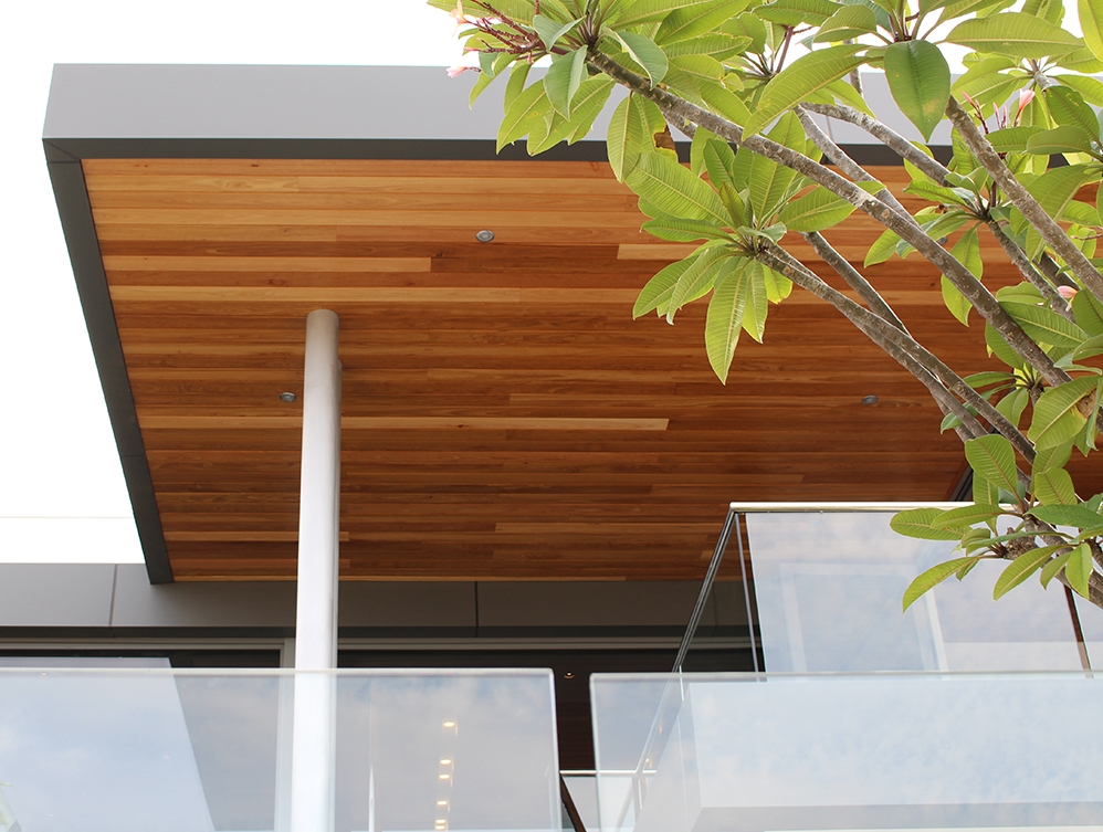 Timber Cladding Perth Wa Ceiling Lining Austim