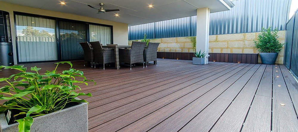 NTW composite decking.jpg