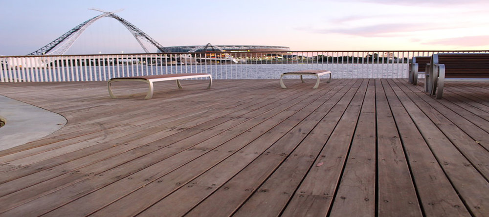 recycled decking bridge.jpg