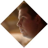 TypeOne_Storytellers_MichaelMeinhardt-01.png