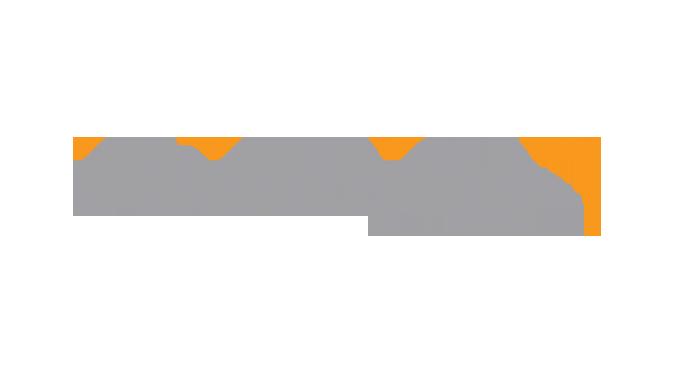 BarbershopLogo_WEB.png