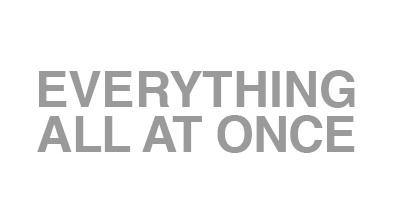 Logo_EAAO.jpg