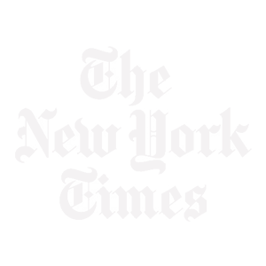 SG-Logo-NYTimes.png