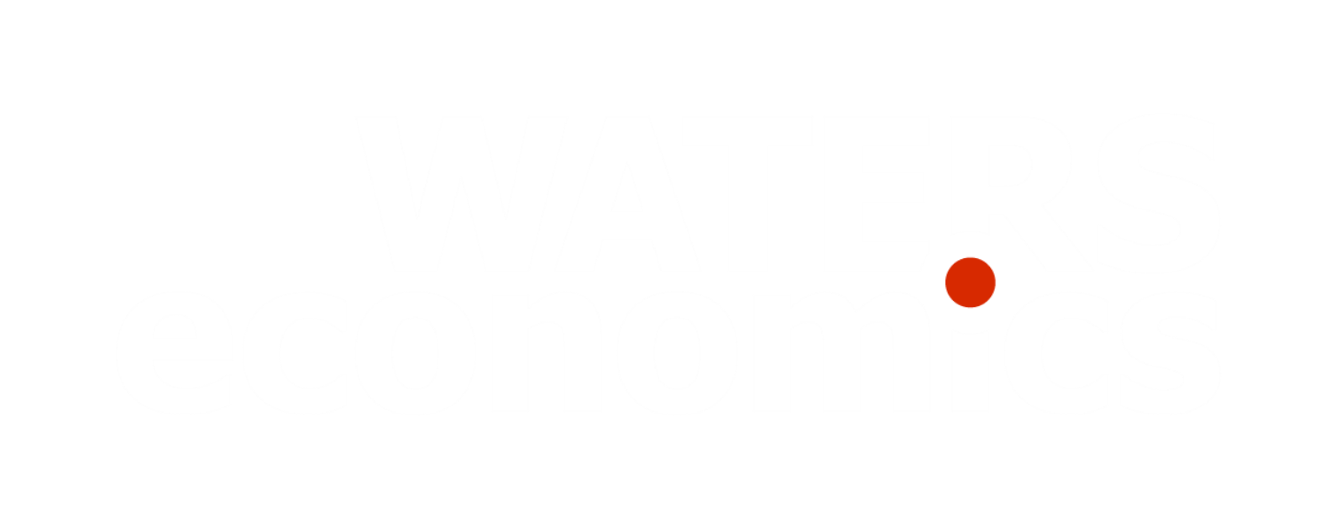 Waters Economics