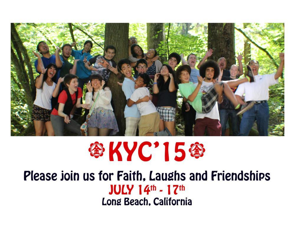 2015 - YC Flyer.jpg