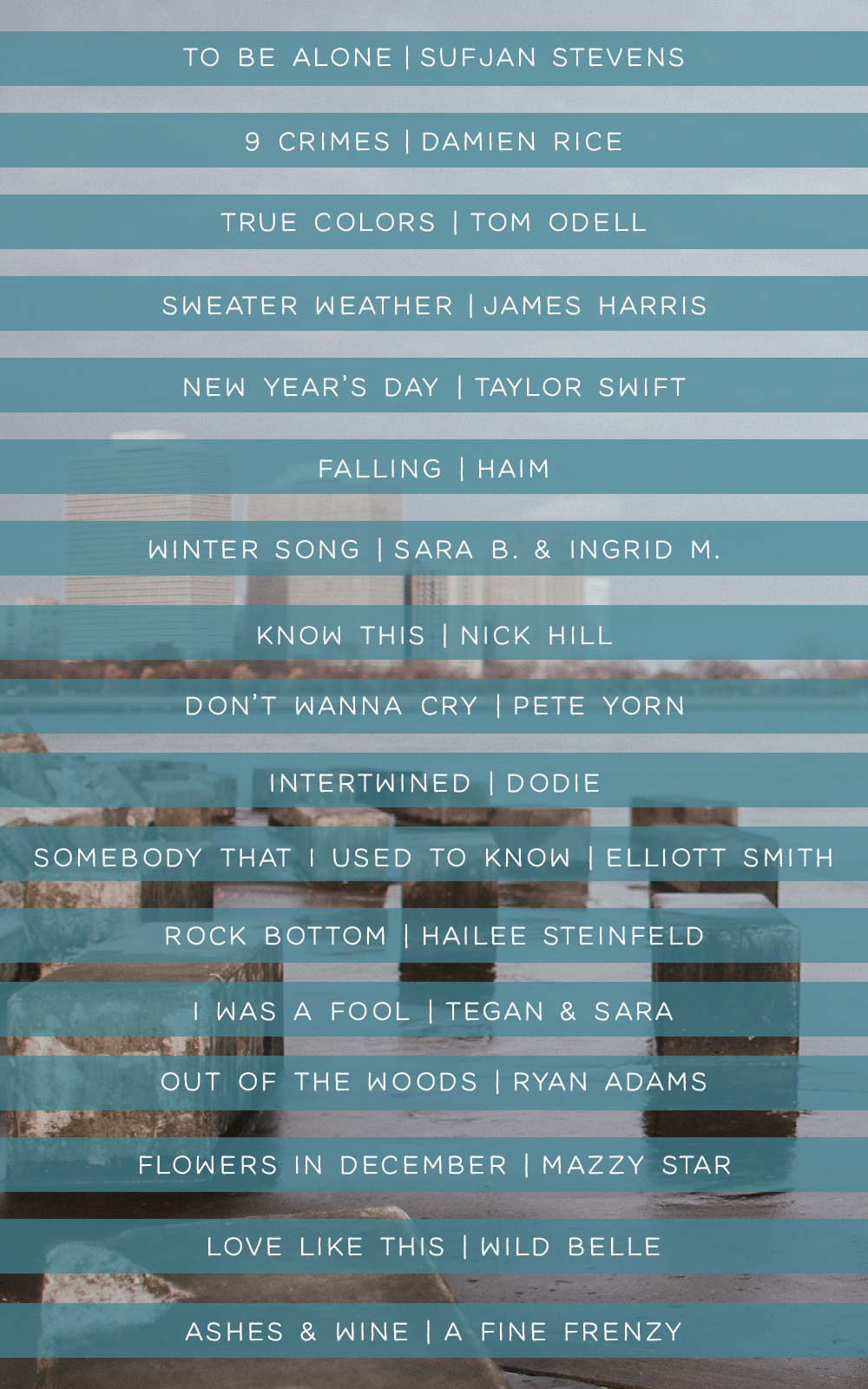 winterplaylist.png