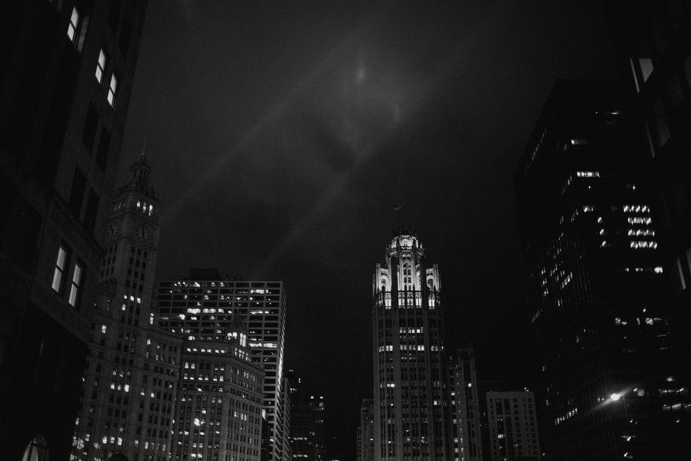 downtown-4.jpg