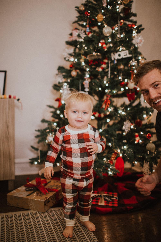 Christmas2017-2.jpg