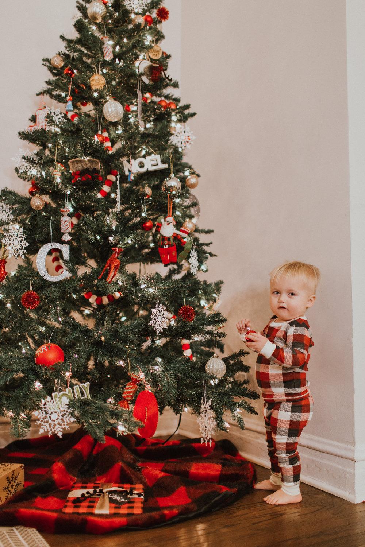 Christmas2017-6.jpg