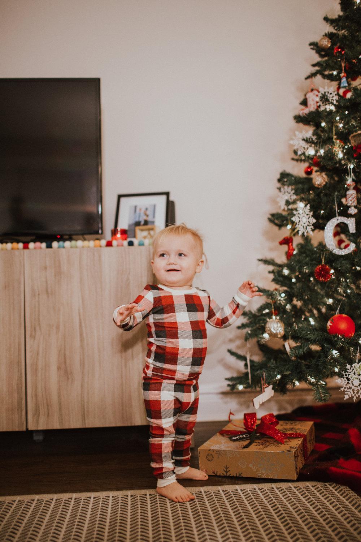 Christmas2017-9.jpg